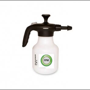 Pulverizador para acidos de 1,5 litros llantas vehiculos