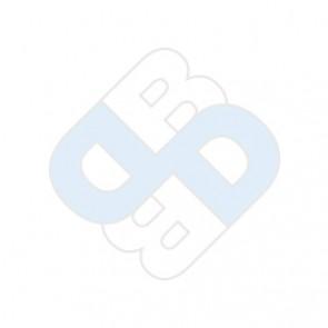 Algodón Blanco de limpieza. en 25 kg