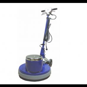 Abrillantadora rotativa monodisco de suelos de 510 mm