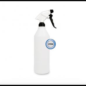 Pulverizador manual alcalinos 1000 ml