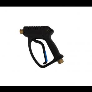 Pistola perdente de alta presión para hidrolimpiadora